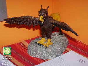 BA22_1197silentauction2bird