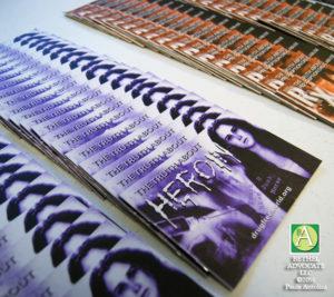 BA2_heroinbrochure1187
