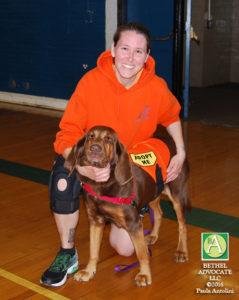 BA36_0262bloodhound