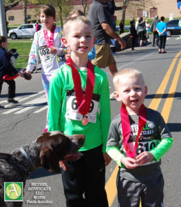 BA74_0154childrenwithmedals