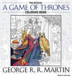 byrdsbooksgameofthronescoloring