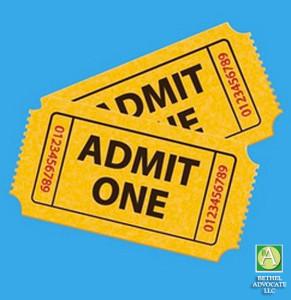 ticketsadmitone