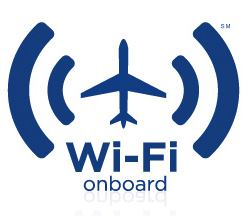 wifiplane2