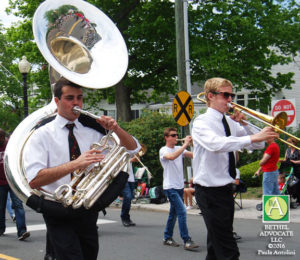 BA107_0268BHSmarchingbandtubatrombone