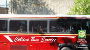 BA28_0303studentsonbus