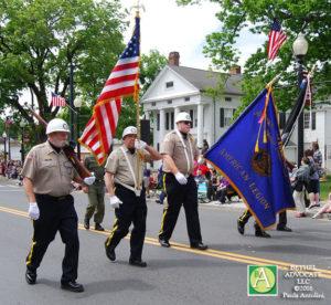 BA65_0165americanlegionflags2