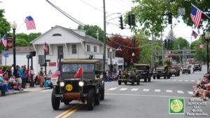BA79_0189linemilitaryvehicles