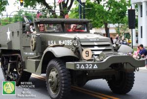BA82_0199militaryvehicle
