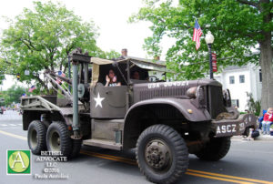 BA85_0204militaryvehicle