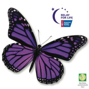 purplebutterflyrelaywithlogo1