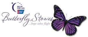 relayforlifehorizbannerbutterfly