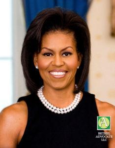 BA1_obamamichelleofficialportrait