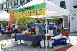 BA38_0979lemonadestand