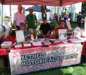 BA42_0981bethelhistoricalsociety