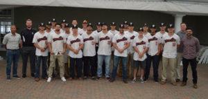baseballteam2