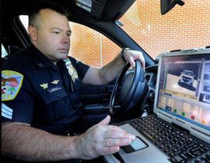 officerviewslaptop