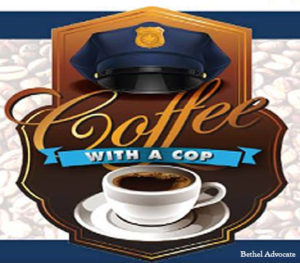 policeLOGOcoffeejacquelines