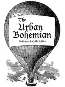 urbanbohemianlogo