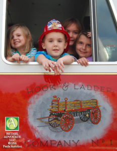 BA1a_0343childreninfiretruck2