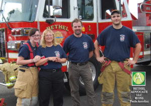 BA23_0277bethelvolunteerfiredeptgroup
