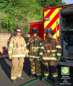 BA32_0359cardemofirefightersstonyhill