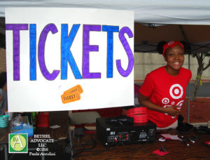 BA47_0289ticketsgirltarget