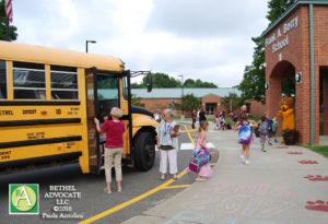 BA55_0272berryschoolbus