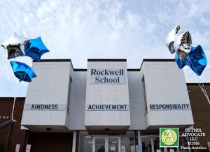 BA5_0177rockwellschool2