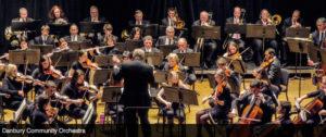 danburycommunityorchestra