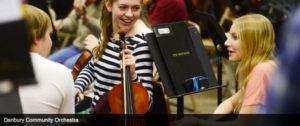 danburycommunityorchestra2