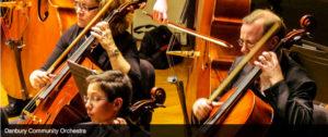 danburycommunityorchestra3