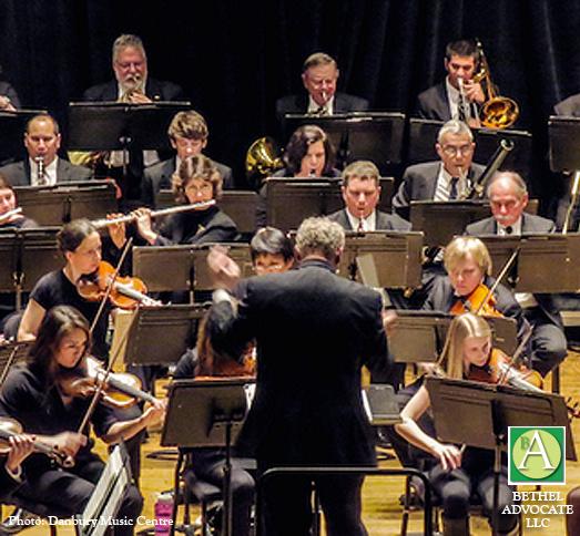 danburycommunityorchestrapart