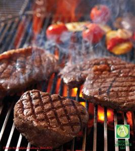 steakandtomatoesRalphGoulburnValleyBeefFCC