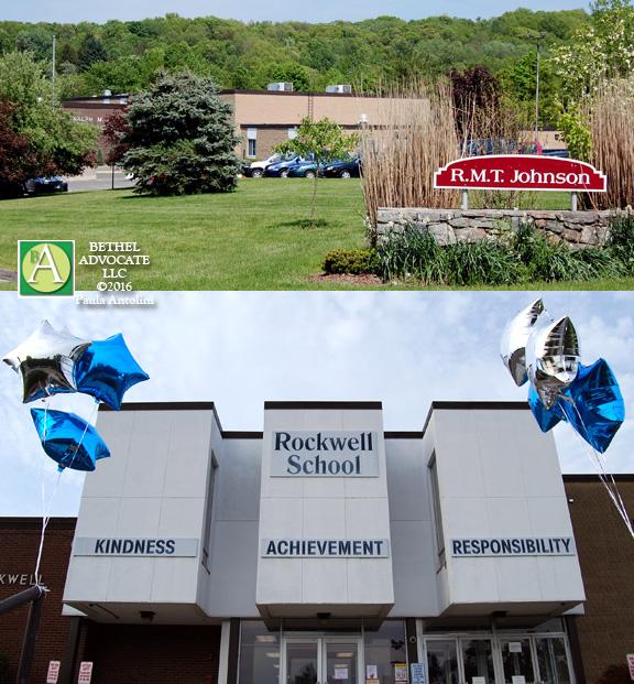 johnsonrockwellschoolbuildings