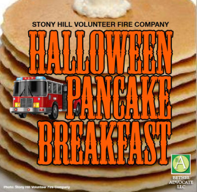 halloweenpancakebreakfast