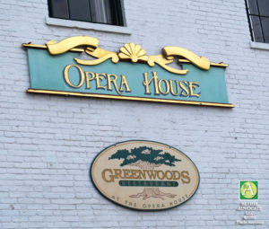 ba36_0687greenwoodsoperahousesign