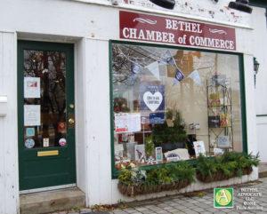 ba41_0683bethelchamberofcommercestorefront