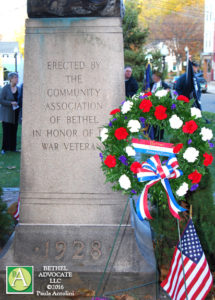 ba8_0588doughboybasewreath