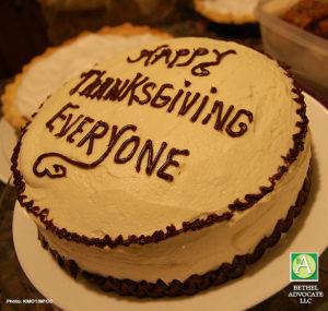 thanksgivingcakekmo139sm