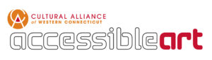 CAWC_AccessibleArt_LOGO