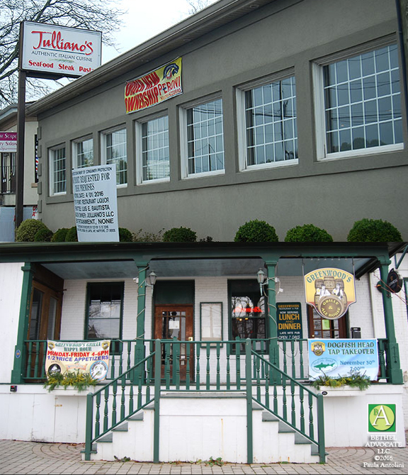 Two Great Restaurants In Bethel Are Suddenly Closing Bethel Advocate