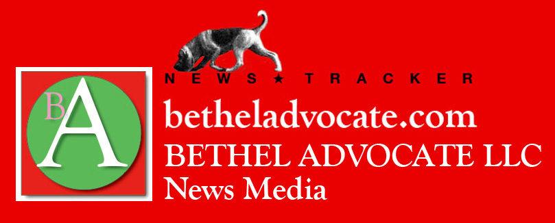 Bethel Advocate